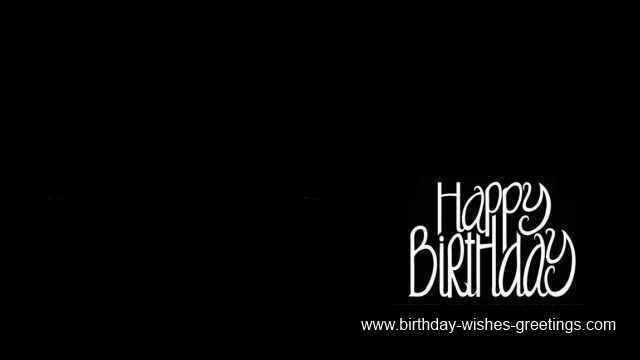 first birthday wishes wordings