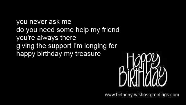 Birthday greetings best friend 25 year old bday wishes birthday card messages sayings 25th birthday for him 25th birthday wishes husband bookmarktalkfo Choice Image