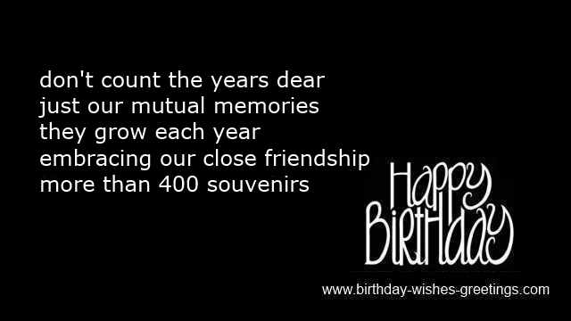Birthday Card Messages 40th Husband Funny Quotes Invitations Wording For Him