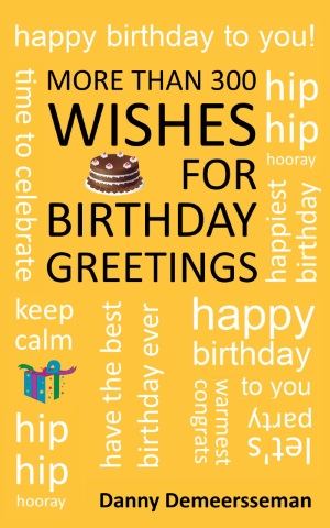 Birthday wishes colleague work and greetings coworker workplace birthday card sayings bookmarktalkfo Image collections