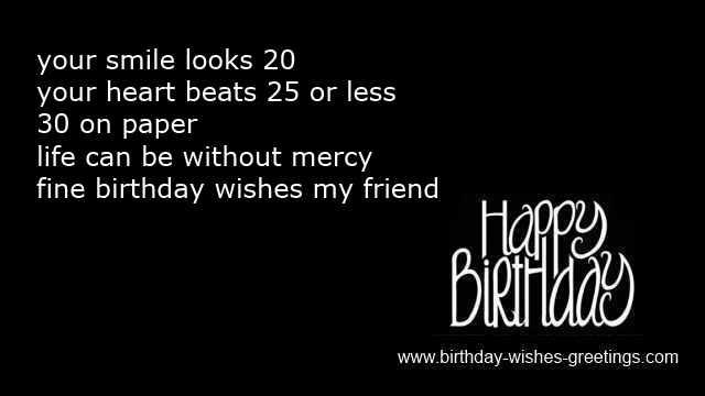 funny happy birthday quotes for men