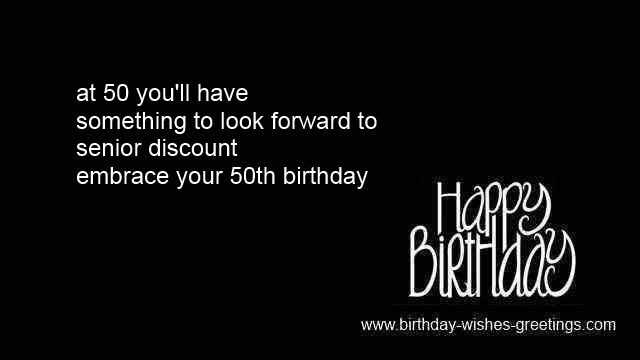 Source Image Birthday Wishes Greetings