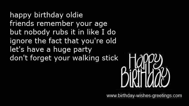 Funny Birthday Wishes Best Friend And Hilarious Bday Greetings