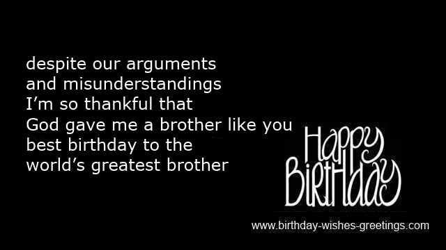 funny 7th birthday wishes for boys