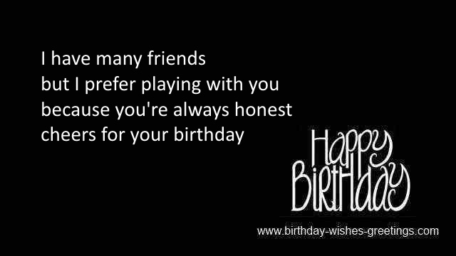 Boy birthday greetings and boys bday wishes brother son or uncle birthday greetings card best friend m4hsunfo