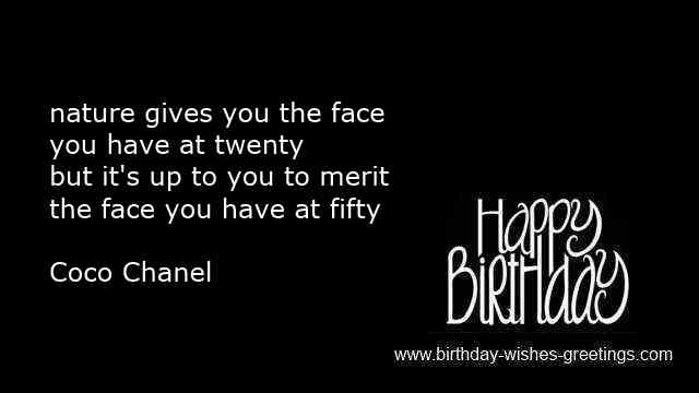 Birthday Quotes Friends Famous Funny Quote On Bday For Greetings