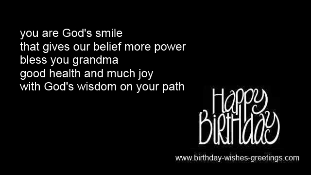 Religious Birthday Wishes Catholic Christian Bday Quotes Or Verses