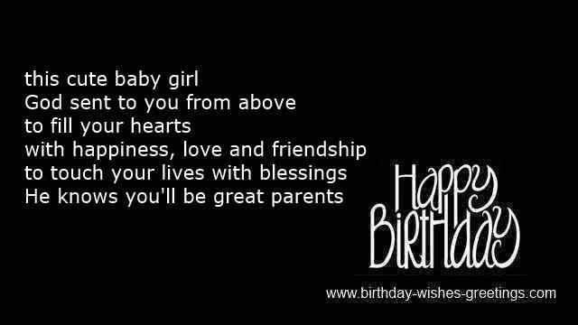New born birthday wishes baby boy or newborn birth girl newborn baby boy greetings for birth new baby boy m4hsunfo